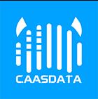 【卡思数据】数据软件